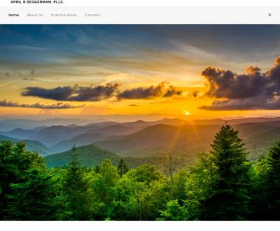 asheville nc affordable websites